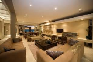 Large Living Room Layout Ideas by Things To Consider When Decorating Large Living Room