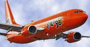 Airlines offering direct flights are: Mango Flights to East London | All Airport Flight Specials
