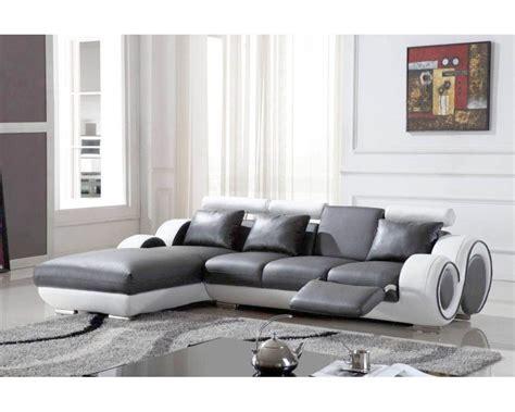 canapé d angle gauche canapé d 39 angle gauche