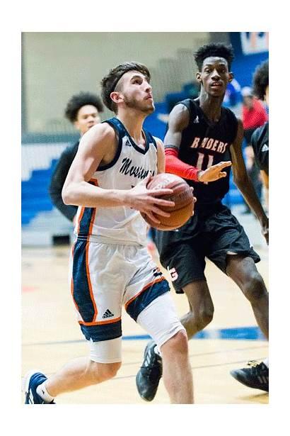 Basketball Scores Varsity Jan Hs Texan Garland