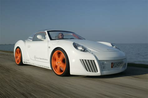 The 10 Most Expensive Porsche Cars Ever Sold