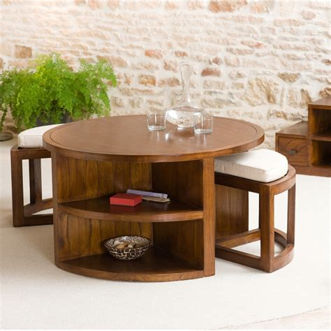 table cuisine pin pin table ronde on