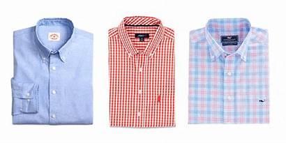 Shirts Summer Preppy Wear Casual Mens Landscape