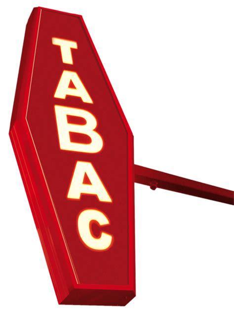 horaire du bureau de tabac codognan un vol à armée au bureau de tabac pendant la