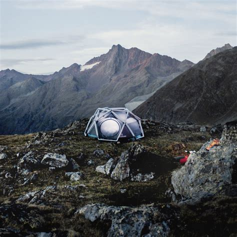 rei geo dome tent heimplanet cave inflatable geodesic dome tent