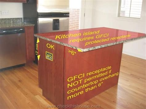 kitchen island outlets 23 best kitchen outlets bookcase images on