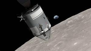 File:Computer-generated visualization of the Apollo 8 ...