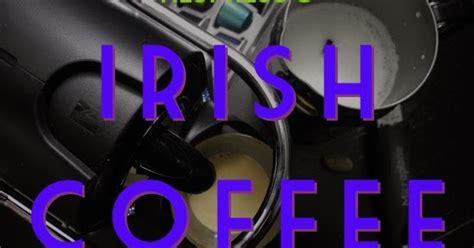 Nespresso Culture by Gastronomista Nespresso Coffee