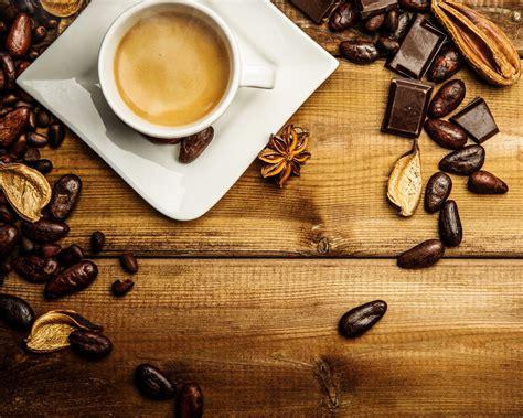 oppo f5 f5 pro coffee wallpaper 41 4450x3560