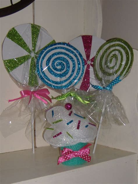 ideas  giant candy  pinterest candy