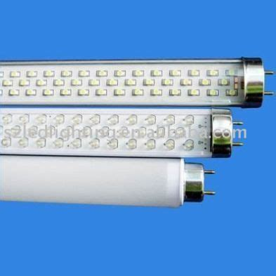 t8 led aquarium led t8 aquarium light from foshan shunde gold led electric appliance coltd 150931