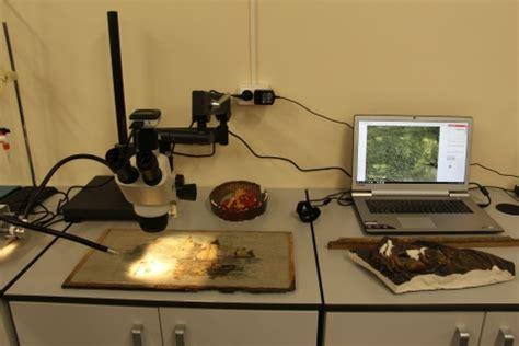 Būvmateriālu īpašību pārbaudes laboratorijas apmeklējums ...