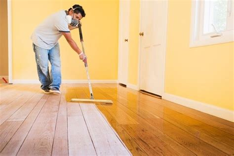 how much for new flooring is it better to float or glue down an engineered wood