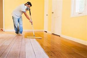 is it better to float or glue down an engineered wood With what kind of paint to use on kitchen cabinets for agenda papier