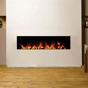 25+ best ideas about Large electric fireplace on Pinterest ...