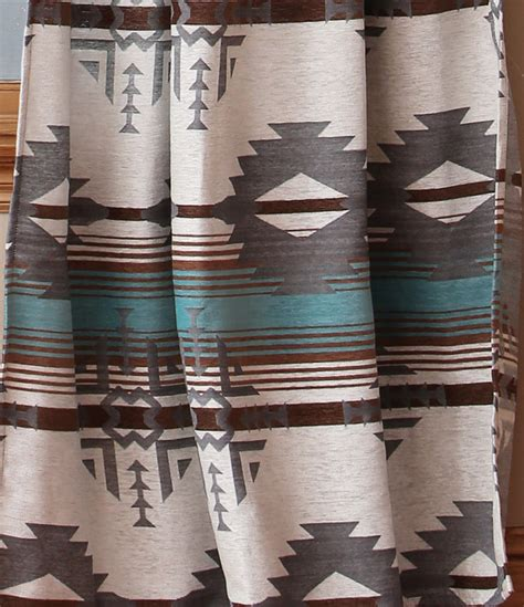 Bedroom Curtains Turquoise