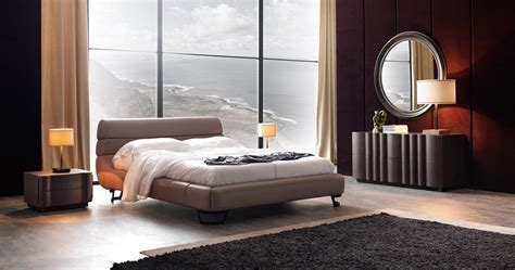 Beds  Mattresses  Night Tables In Cyprus  Exclusive By