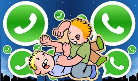 Top 1000  Cool Funny Best Whats Group Name List For Lovers