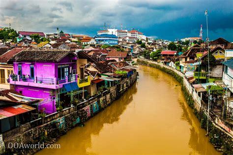 yogyakarta indonesia  travel writing ooaworld