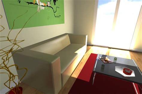 logiciel decoration interieur logiciel de decoration interieur 3d free maison d gratuit logiciel facile moderne plan maison d