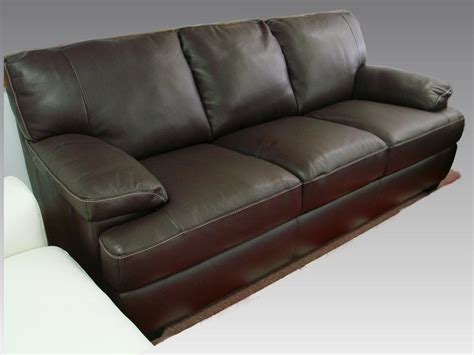 Leather Sofa Prices Natuzzi By Interior Concepts Furniture