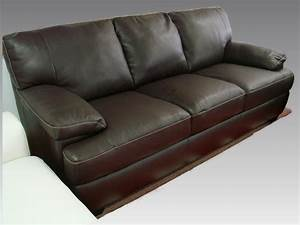 Leather sofa prices natuzzi by interior concepts furniture for Leather sectional sofa prices