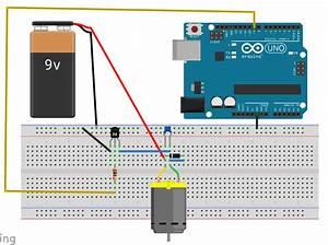 Wiring Diagram Elektro Motor