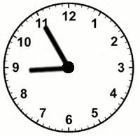 Telling Time Worksheet Telling Time And Time Differences Worksheet 4 Of 4