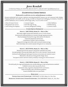 resume free examples 1000 free resume examples With search local resumes
