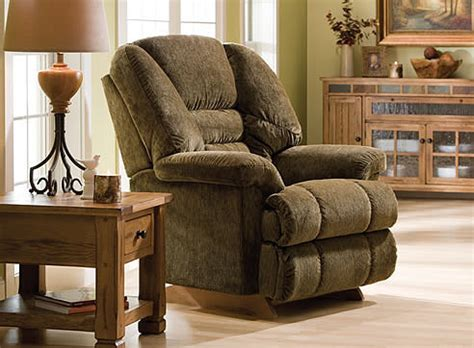 lay z boy bedroom furniture lay z boy furniture car release and reviews 2018 2019
