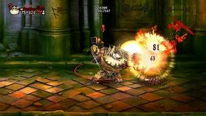 Dragon's Crown Dwarf Builds, Combat and Skills Guide ...