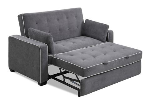 small futon for small space futon bm furnititure