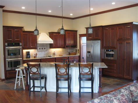 custom kitchen cabinets michigan j barber cabinetry home page custom cabinetry cabinets
