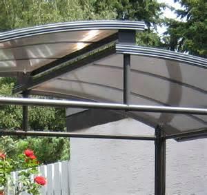 überdachung Für Grill : grillpavillon grill berdachung 225x160cm bei ~ Lizthompson.info Haus und Dekorationen