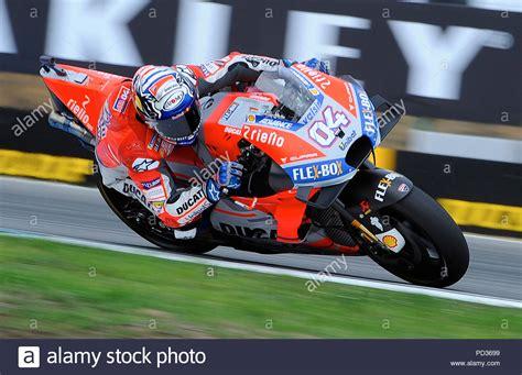 moto gp today  photo  wallpaper