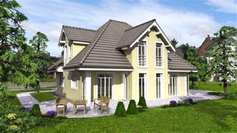 Vielfalt In Preis Und Design Minihaus Anbieter by Fertighaus 50 Qm Kleine H User Auf 50 Qm Tiny Houses