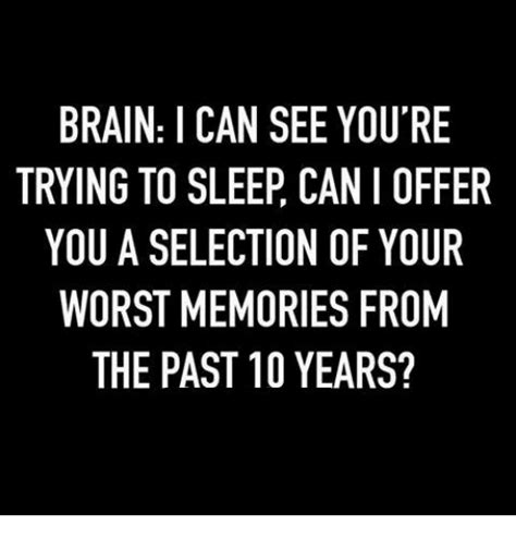 Trying To Sleep Meme - funny selected memes of 2016 on sizzle funny