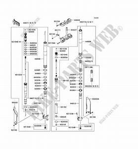 Kawasaki Concours 14 Wiring Diagram