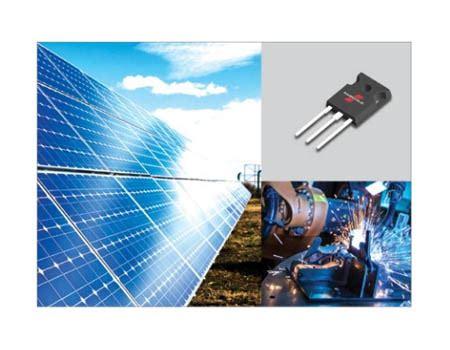 Опыт использования солнечных коллекторов и систем теплоснабжения