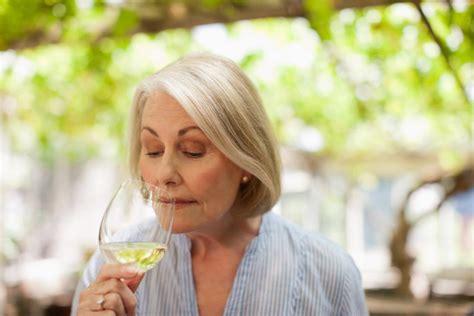 vasomotor symptoms  menopause treatment  management