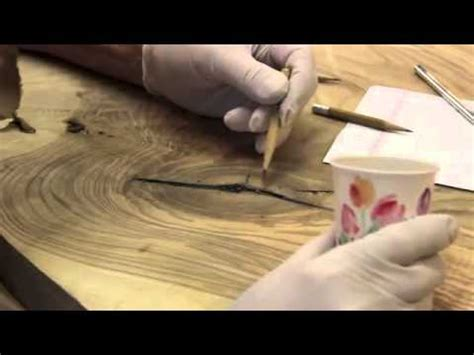 earth woodworker wood knots  defects