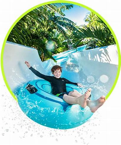 Water Waterpark Beaches Park Island Inclusive Waterparks