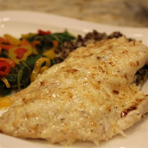 grouper recipes baked recipe parmesan fish meal fillet ever dishes yummly fillets grill gluten butter lowfodmap cooking fodmap ll cheese