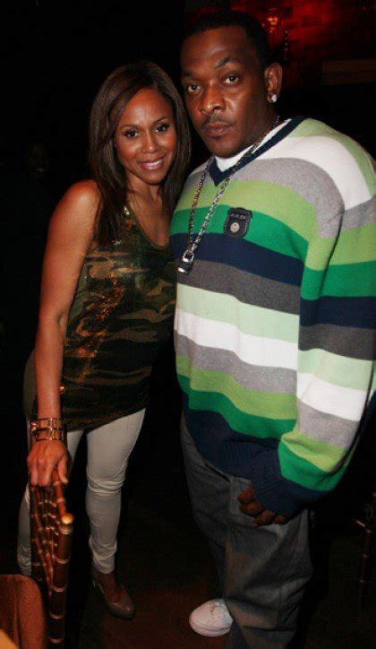 timberlands  birthday party pictures atlnightspots