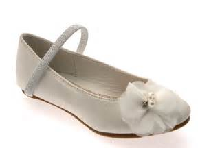 toddler wedding shoes and shoes shoes ivory