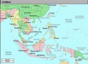 Association of South-East Asian Nations (ASEAN)
