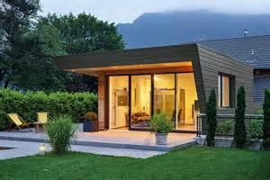 gartenhaus design design gartenhaus metall orznge