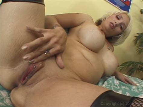 Cum Inside Moms Pussy 2015 Videos On Demand Adult Dvd