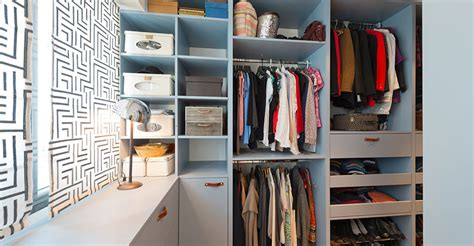 Organizing Tips For Bedroom by 10 Easy Tips For How To Organize Your Bedroom Retailmenot