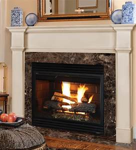 The advantages of a gas fireplace for 3 benefits of choosing modern electric fireplace